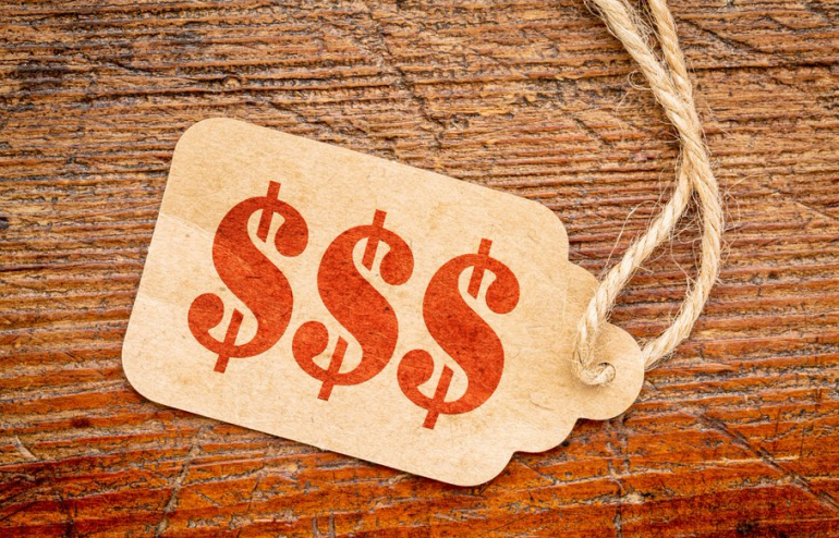 Why You Should Charge Higher Prices for Your Services