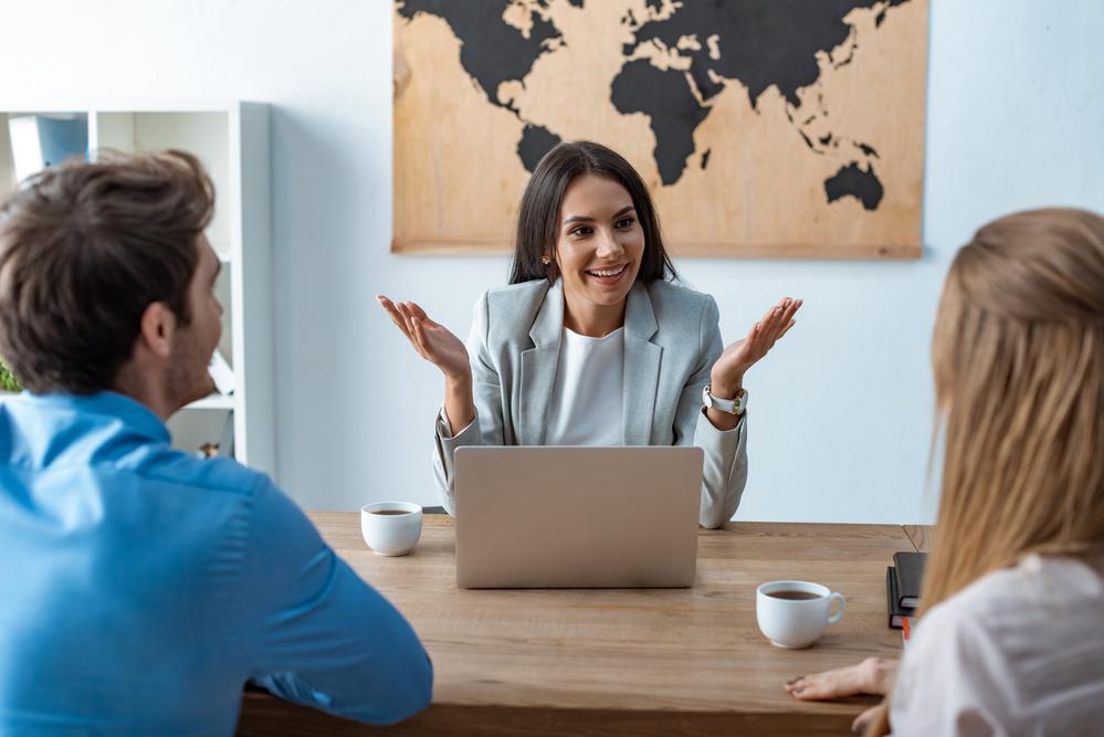 premium clients myths